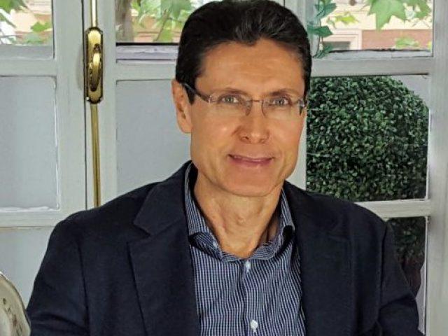 José Cava Roda