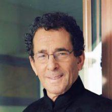 Jeffrey Zeig, PH. D